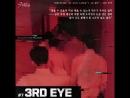 Stray Kids - 3rd Eye «I am NOT» Inst. Lyric Card 7