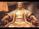 Монголы были в шоке,когда узнали,что они держали в страхе пол Европы.Была ли Куликовская битва