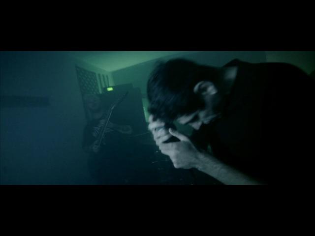 Corpus - Abolishment (Official Music Video)