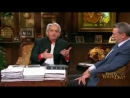 Бенни Хинн и Род Парсли - Важность креста