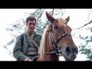 Мир Кино: Дело было на Кубани - ТВ ролик (2011)