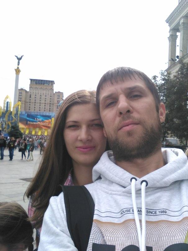 Жека Павлов   Донецк