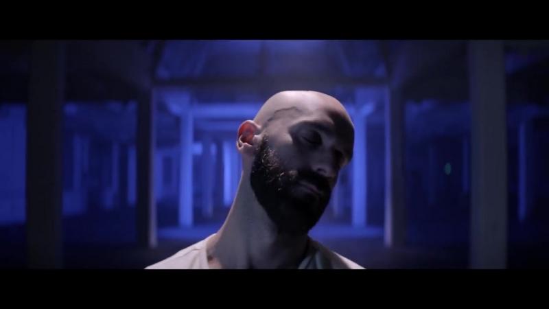 Sucker for Pain - Lil Wayne, Wiz Khalifa Imagine Dragons w_ Logic Ty Dolla $ign ft X Ambassadors