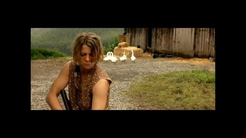 A Alegria de Emma 2006 (Emmas Glück) Completo na Descrição Legendas BR, EN, ES, FR - Replay Filmes
