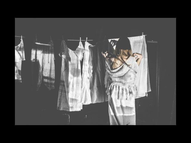 Meszecsinka Könnyű Easy Official video