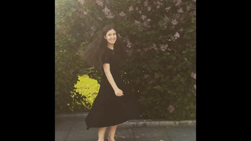 Masha_romo video