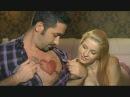 Секс с Анфисой Чеховой, 4 сезон, 74 серия
