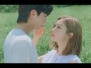 OST The Bride Of Water God Without You Lucia ver 2