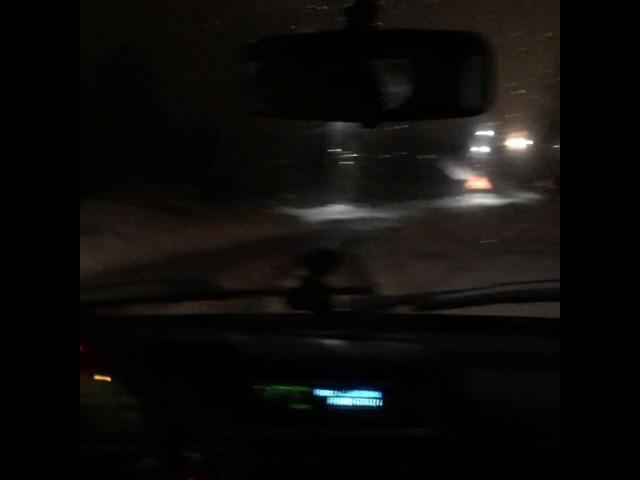 Glazyrovanny_sirok video