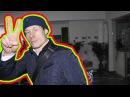 Рыжий в Магните/ Спор на деньги/ Сок в стакан/ Электролиты в соке/ Танцует/ Даёт фо...