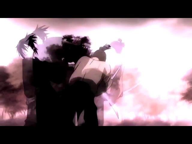 Бездомный Бог / Noragami Aragoto