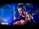 Harry Styles Wild Thoughts cover in the Live Lounge