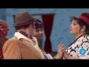 Маски-Шоу - Танцы в сельском клубе
