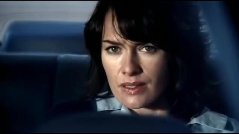Terminator The Sarah Connor Chronicles Episode 1 Pilot The Future begin 2029 T10