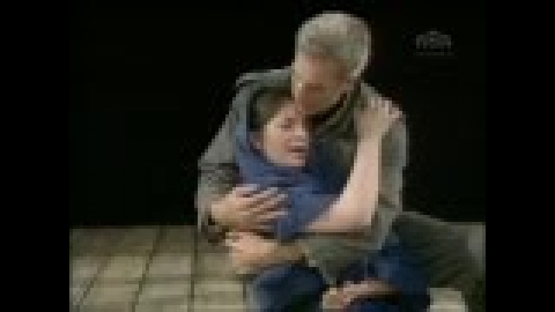 Britten The Rape of Lucretia -- Jean Rigby -- Rolfe-Johnson -- Van Allan 1987 Full Opera