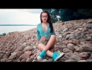 New Russian Music Mix 2018 - Русская Музыка - Best Club Music 21