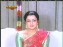 Dulhan Banake Mujhe Ram Tera Desh
