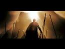 300 Спартанцев) клип на песню.mp4