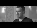 Uragan Muzik ★❤★ Pedja Medenica - Ne trazi me - 2017