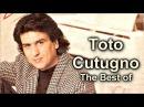 Тото Кутуньо Лучшие песни Топ 20