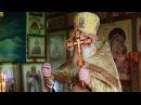 2017-12-03 Проповедь в Неделю 26-ю по Пятидесятнице, Притча о безумном богаче