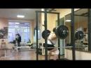 130 кг