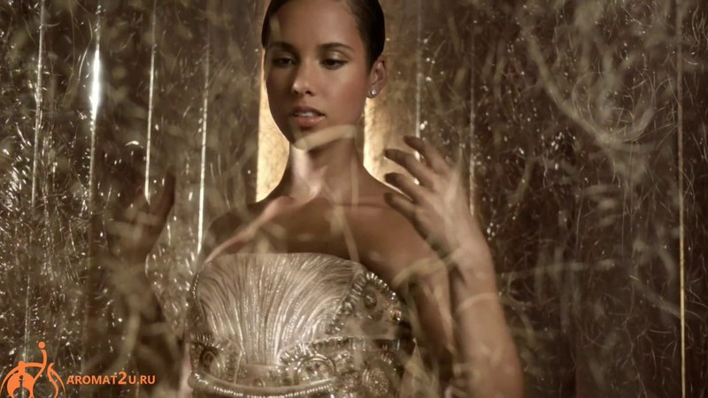 Givenchy Dahlia Divin / Живанши Далия Дивин - отзывы о духах