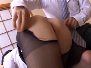 этом что-то секс с оборотнем видео 3д Раньше думал иначе