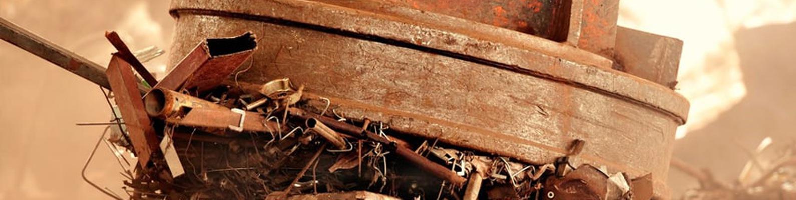 Черный металл в Красный Холм договор на приемку медицинских шприцов о