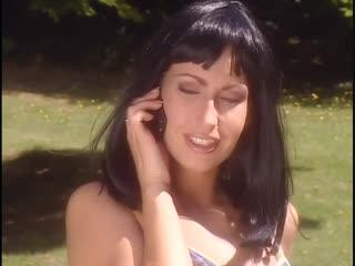 Легендарный порно фильм Жизнь в грехе (с русским переводом)