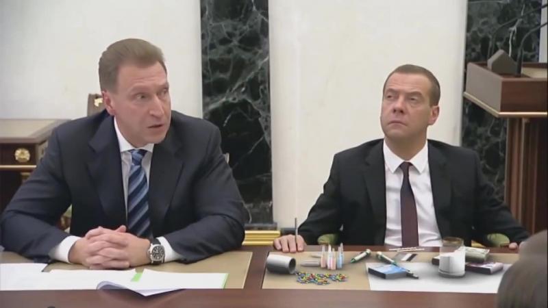 Zapreshhyonnye_prikoly_pro_PutinaMedvedeva__Lukashenko_i_dr._Smotrite_poka_ne_udalili_(MosCatalogue.net).mp4