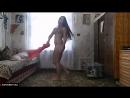 Две девочки шалят по вебке в трусиках голые молоденькие сучки девушки попки тело порно 720p alt