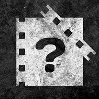 Логотип КИНОквиз онлайн