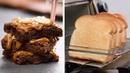 10 крутых кулинарных лайфхаков в микроволновке