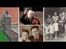 Константин Черненко история жизни и карьеры предпоследнего генсека СССР