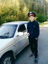 Славик Копылов
