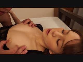 Сексуальная японка шалит HEYZO 1660  Ruri Tachibana Ruo азиатка Cowgirl Creampie Cunnilingus Doggy Handjob japanese asian