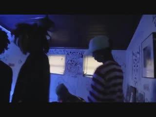 Раритетная видеозапись при участии Xxxtentacion, Denzel Curry и $ki Mask The Slump God NR