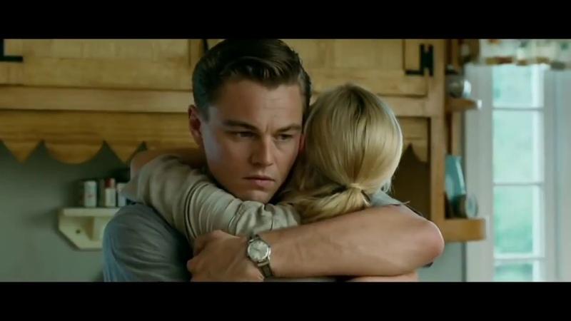 Titanic 2 Premiere Official Trailer 1 Leonardo DiCaprio, Kate Winslet Movie 2018 HD