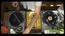 Turkish 70's Funk and Anatolian Rock on Vinyl (Part IV)