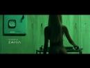 BIONIC - The robot doll ¦ Zahia Dehar In Bionic Sci Fi Short film. viral RHW