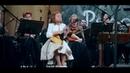 Настя Тюрина (8 лет) Золушка А.Архиповский