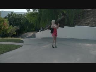 Joanna Angel, Elsa Jean [Brazzers HD, ПОРНО, new Porn, HD