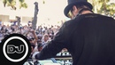 Claptone Live From DJ Mag's Pool Party in Miami 2018