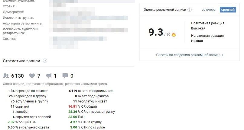 xq5qwuLWtls Вконтакте: Продвижение группы магазина освещения sotsialnye seti prodvizhenie