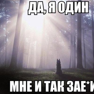 Владимир Эсаулов