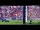 3 Кубка Англии Челси