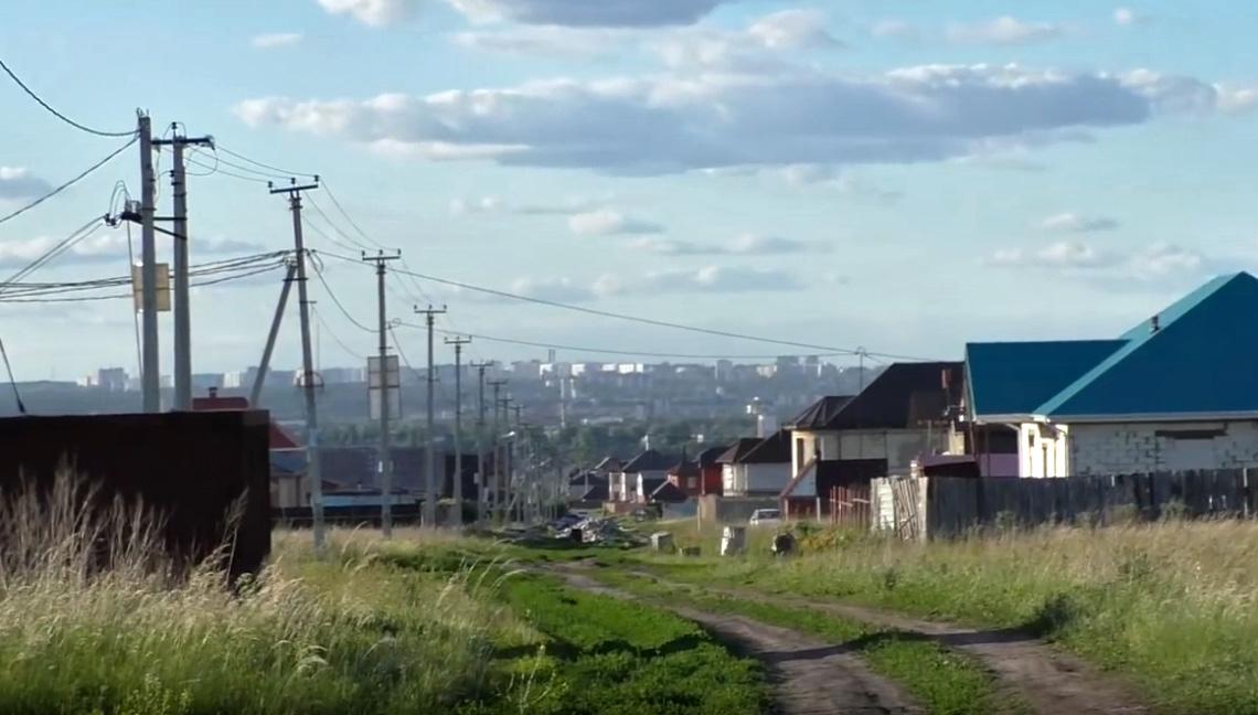 «Мираторг» не будет строить комплекс вблизи заповедника под Курском