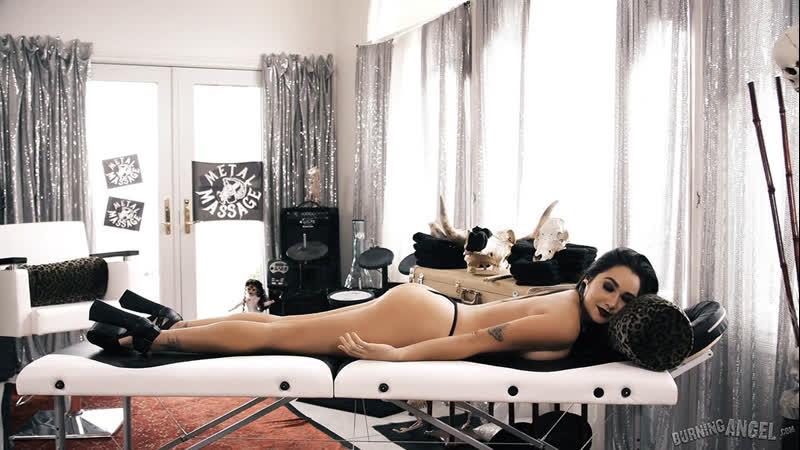 Karlee Grey Porn Mir, ПОРНО ВК, new Porn vk, HD 1080, All Sex, Big Natural Tits, Brunette, Hairy