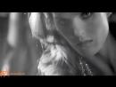 Giorgio Armani Emporio Armani Diamonds - Джорджио Армани Эмпорио Армани Даймондс - отзывы о духах.mp4